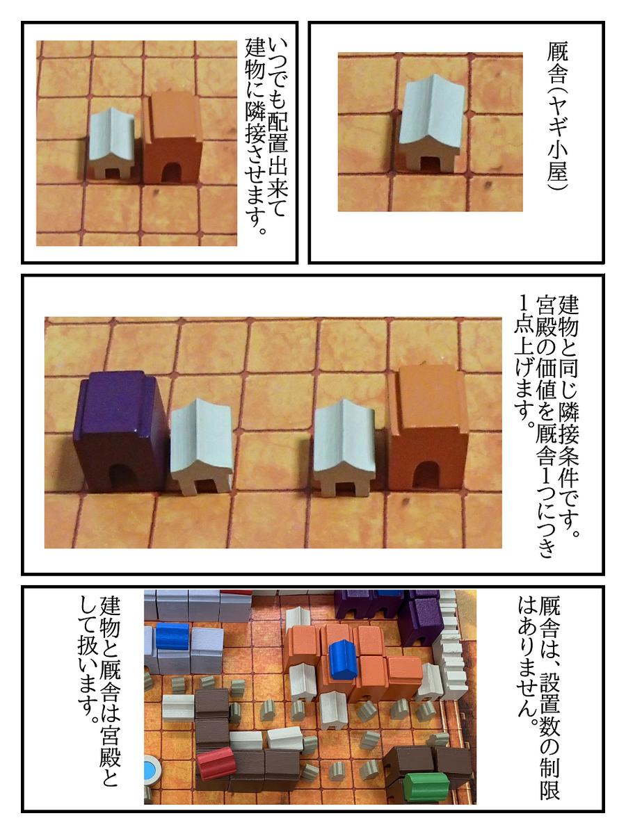 f:id:toratoranotora:20201002212752p:plain