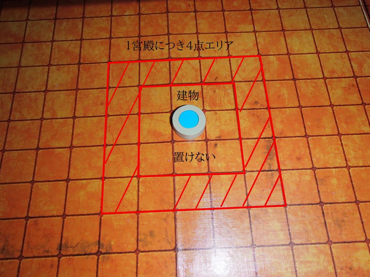 f:id:toratoranotora:20201002234047p:plain