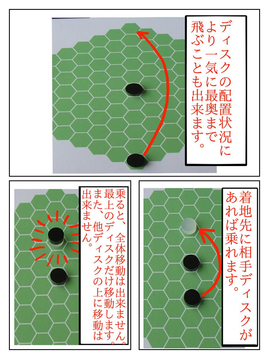 f:id:toratoranotora:20210508133454p:plain