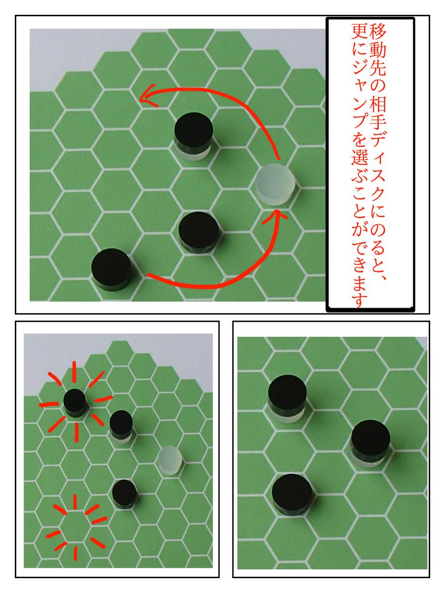 f:id:toratoranotora:20210508133459p:plain
