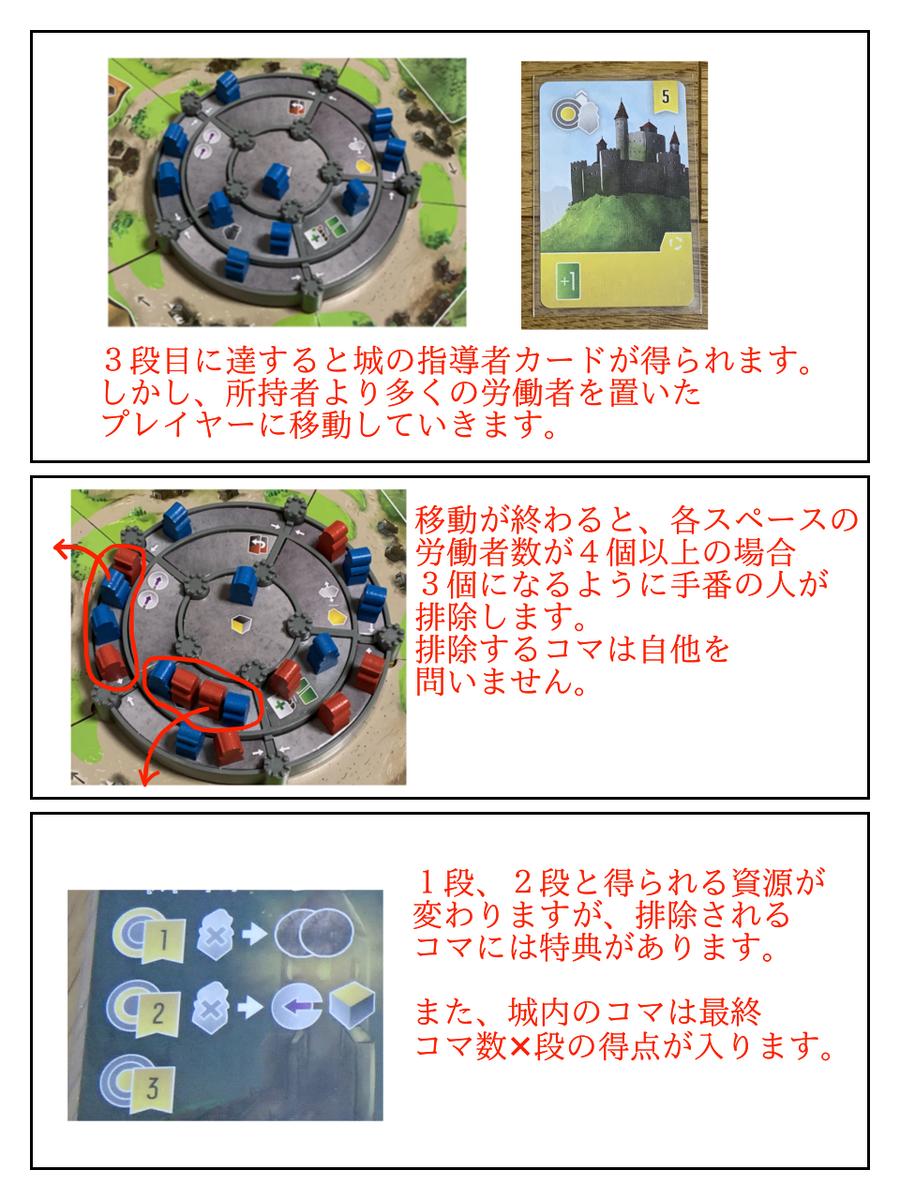 f:id:toratoranotora:20210512214226p:plain