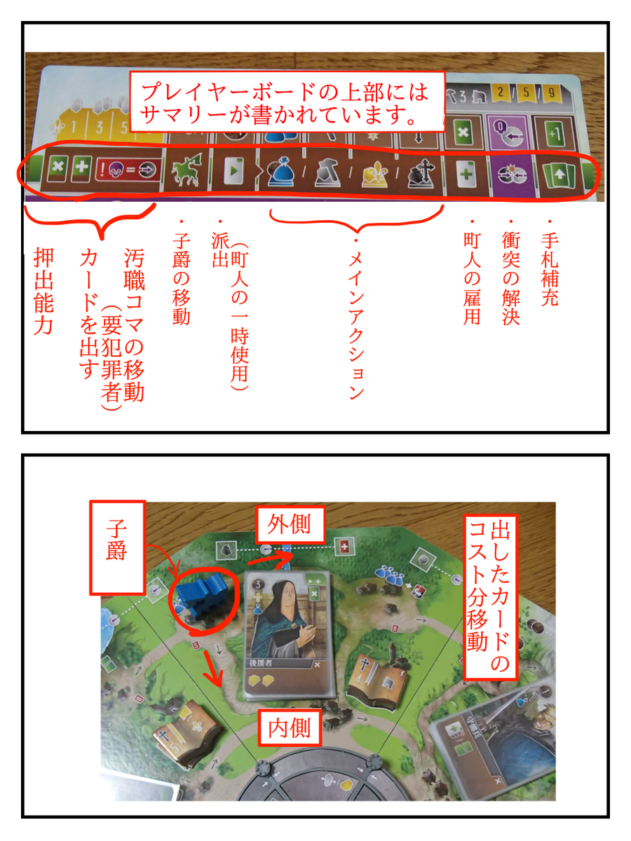 f:id:toratoranotora:20210513211948p:plain