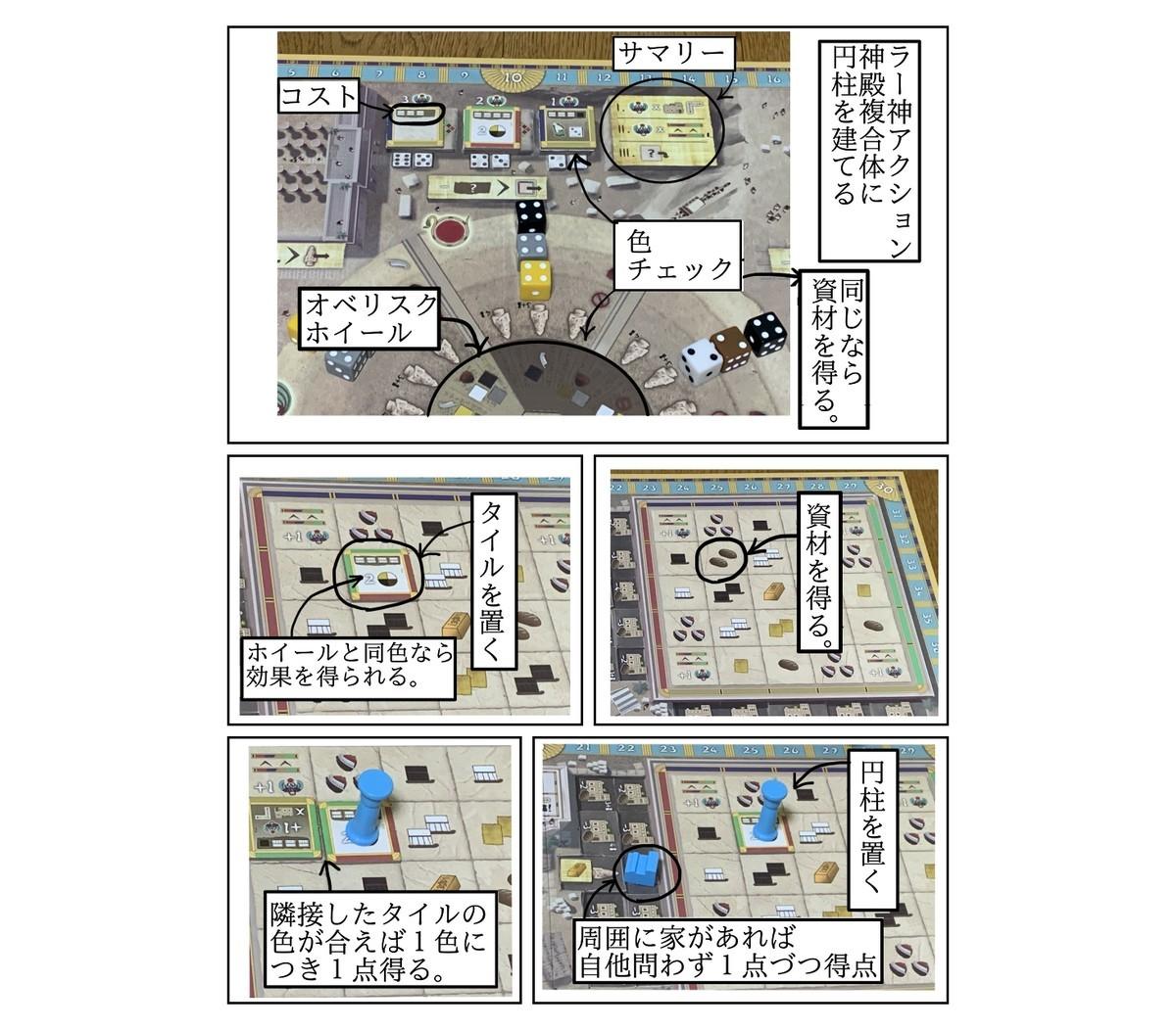 f:id:toratoranotora:20210522110216j:plain