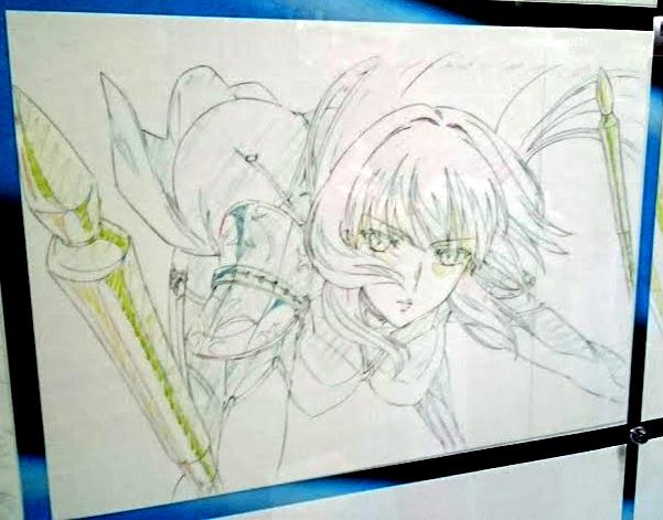 f:id:toratugumi293:20170524234047j:plain
