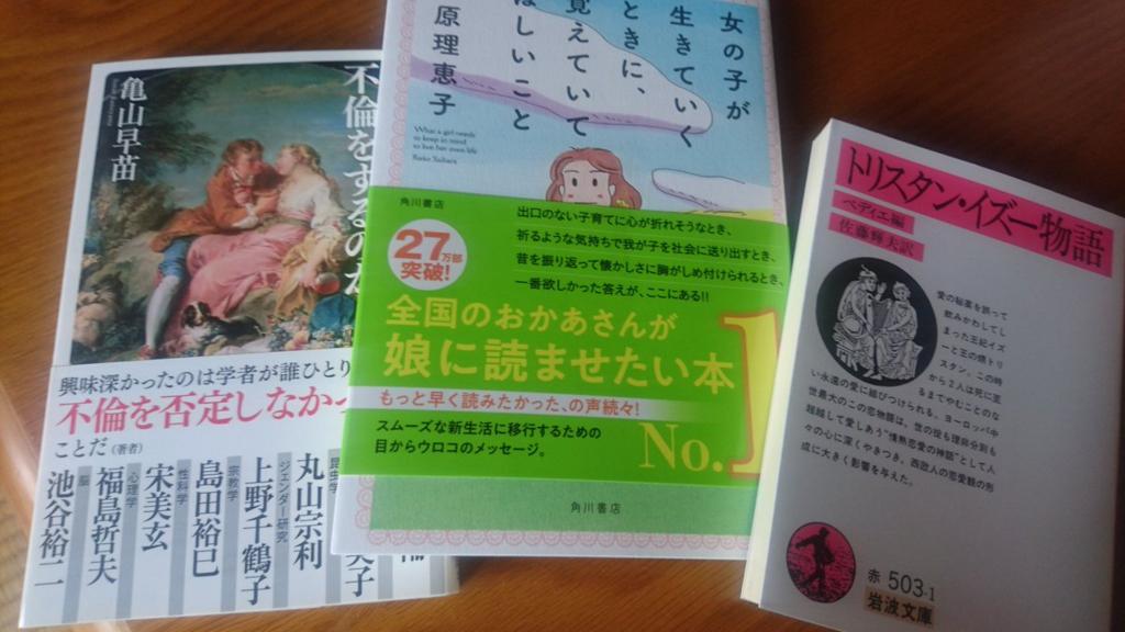f:id:toratugumi293:20180527162655p:plain