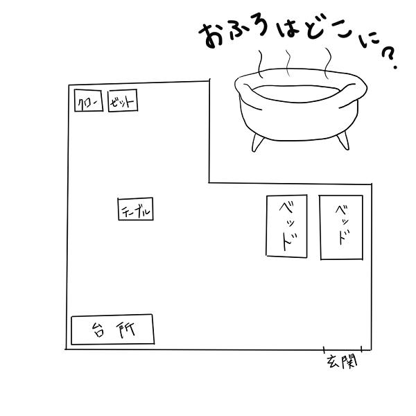 f:id:torausa_e:20170409122943p:plain