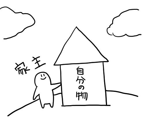 f:id:torausa_e:20170411141602p:plain