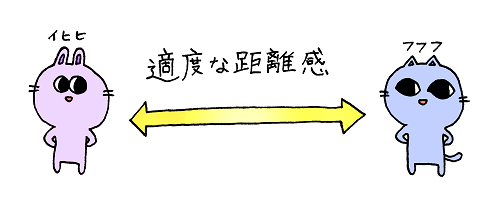 f:id:torausa_e:20170416144731p:plain