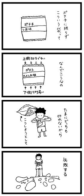 f:id:torausa_e:20170429101611p:plain