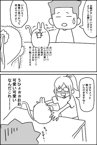 f:id:torausa_e:20170509204615p:plain