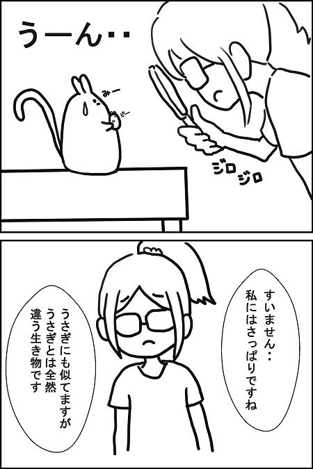 f:id:torausa_e:20170519161656p:plain