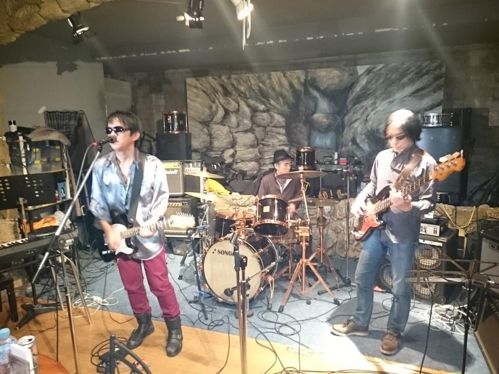f:id:torayamusic:20170123215533j:plain