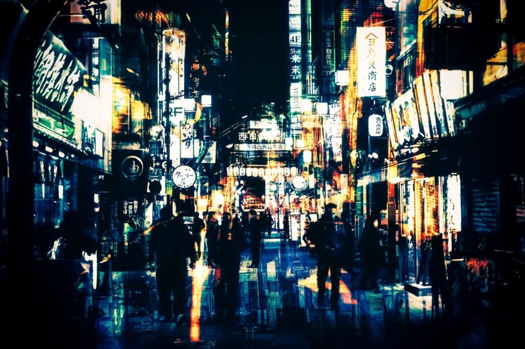 f:id:torayamusic:20170224221453j:plain