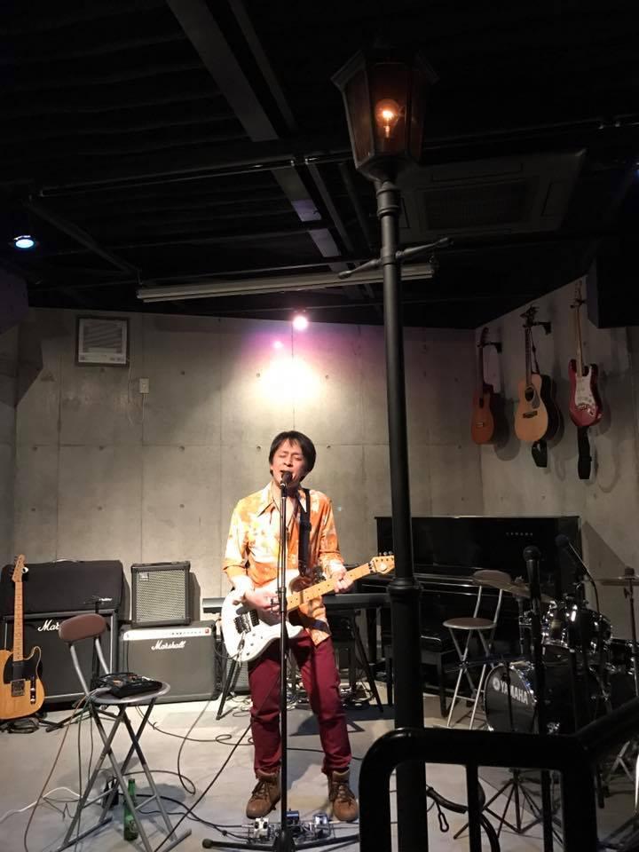 f:id:torayamusic:20170319214550j:plain