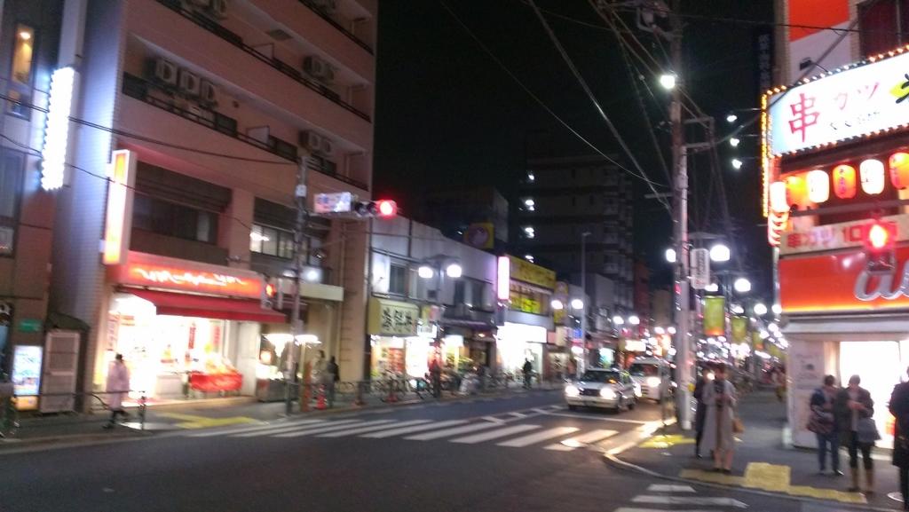 f:id:torayamusic:20171201202123j:plain