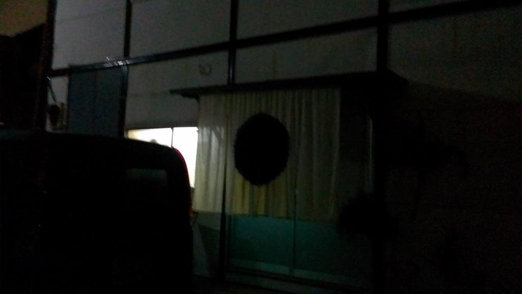 f:id:torayamusic:20171201202318j:plain