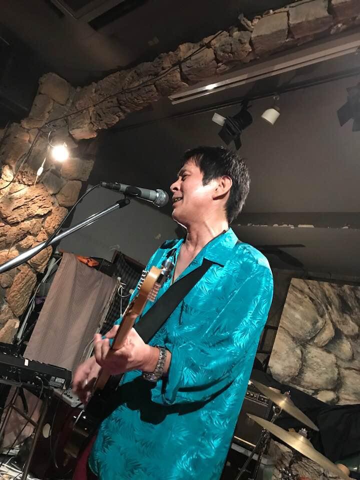 f:id:torayamusic:20181017213352j:plain