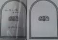 f:id:torayosa01:20140917061839j:image:medium:left