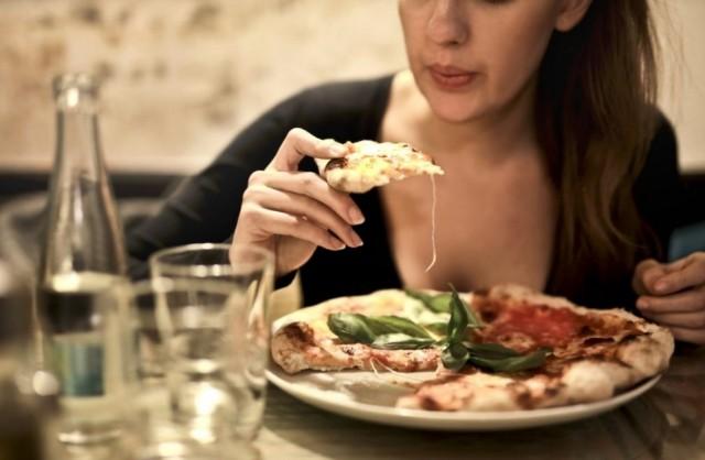 ダイエット 脂質制限 糖質制限