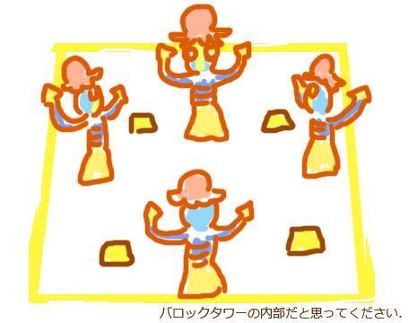 f:id:torazuka:20130221001808p:image