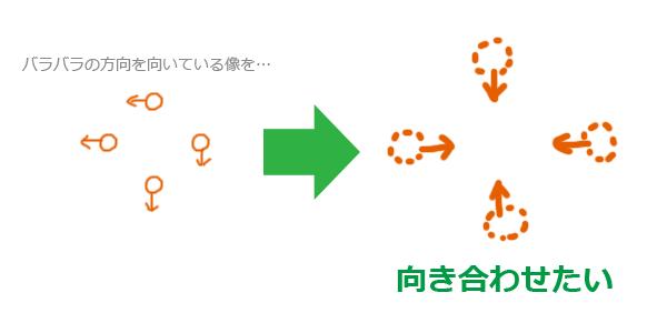 f:id:torazuka:20130221001809p:image