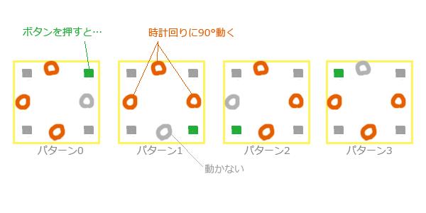f:id:torazuka:20130221001810p:image