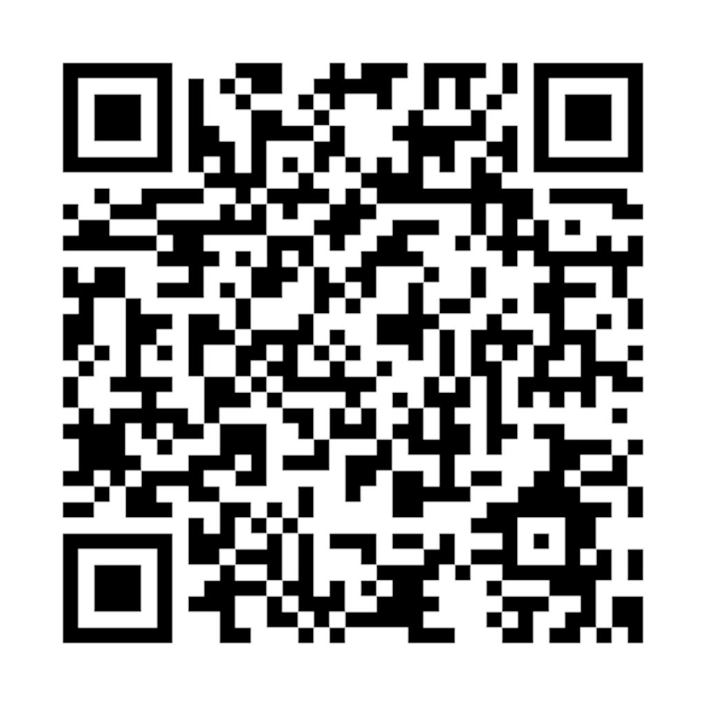 f:id:tored-r:20180521194156p:image