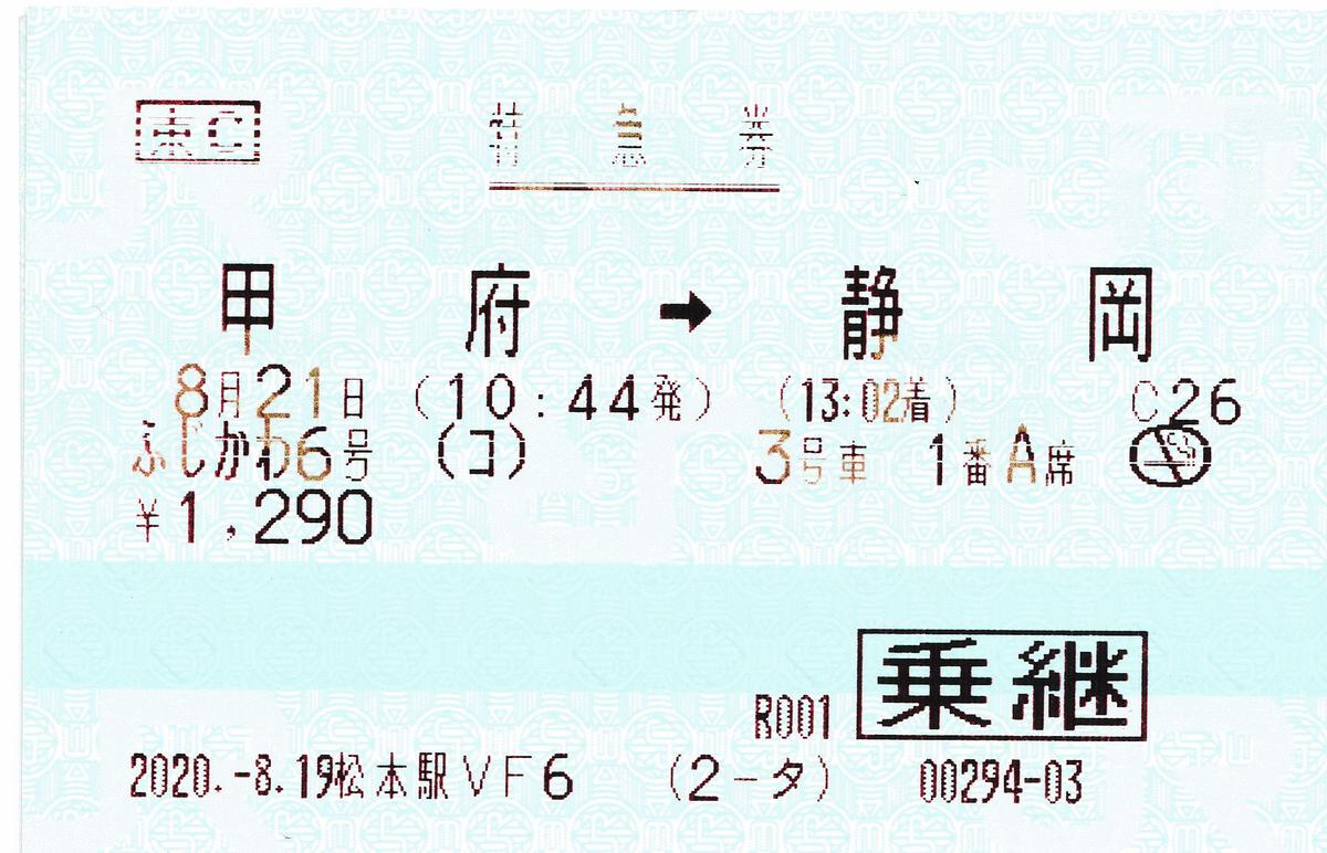 f:id:toremor:20200904103242p:plain