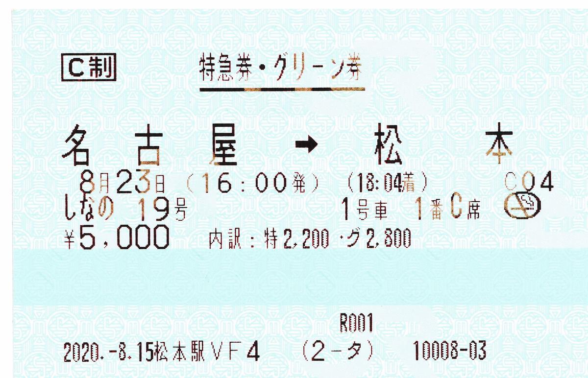 f:id:toremor:20200912094107p:plain