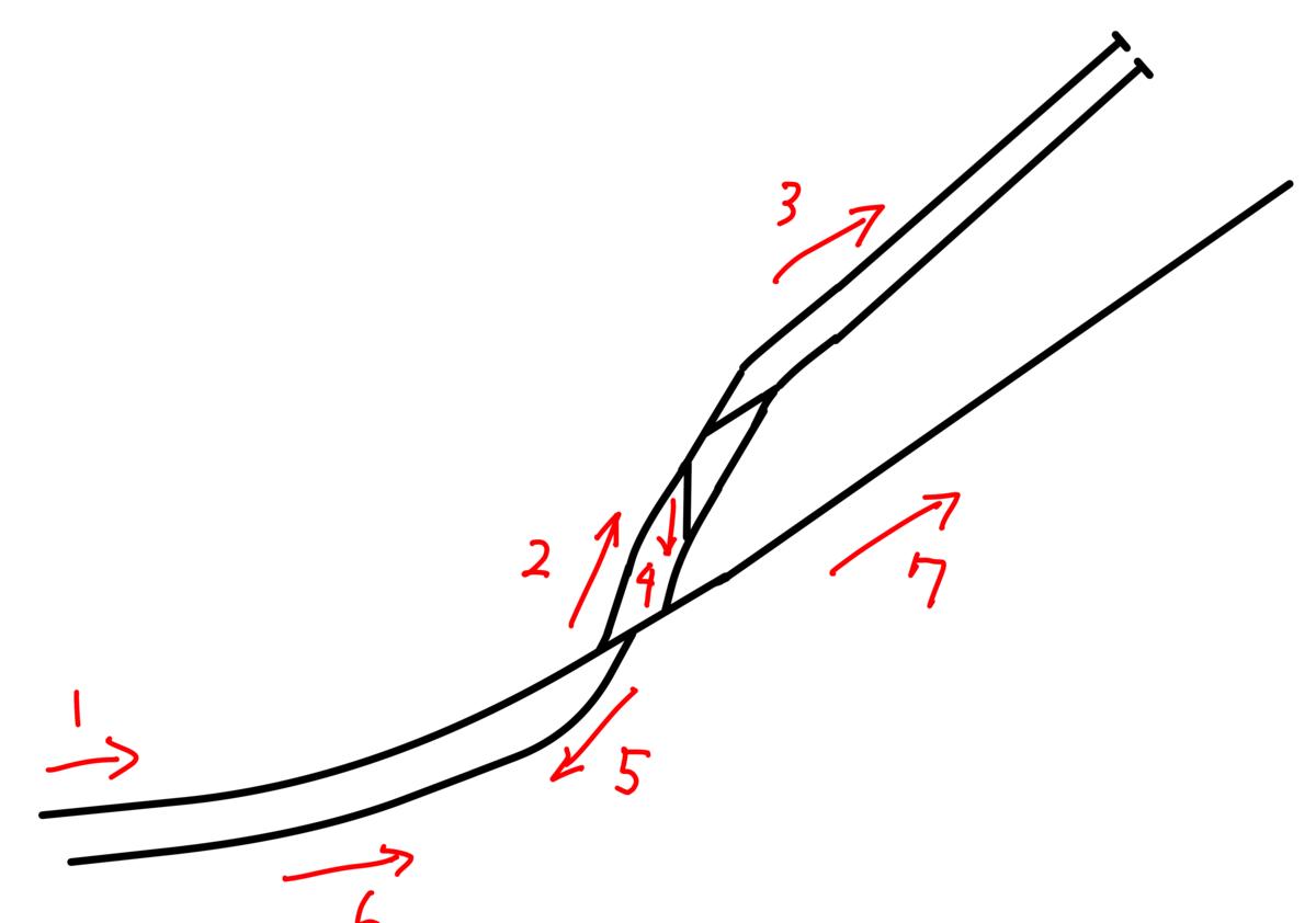 f:id:toremor:20201219110725p:plain