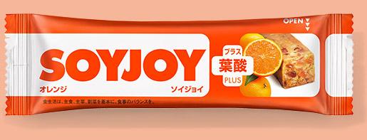 f:id:tori-chanPadSub:20170309144804j:plain