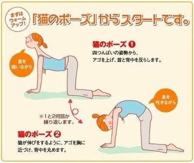 f:id:tori-chanPadSub:20170408151006j:plain