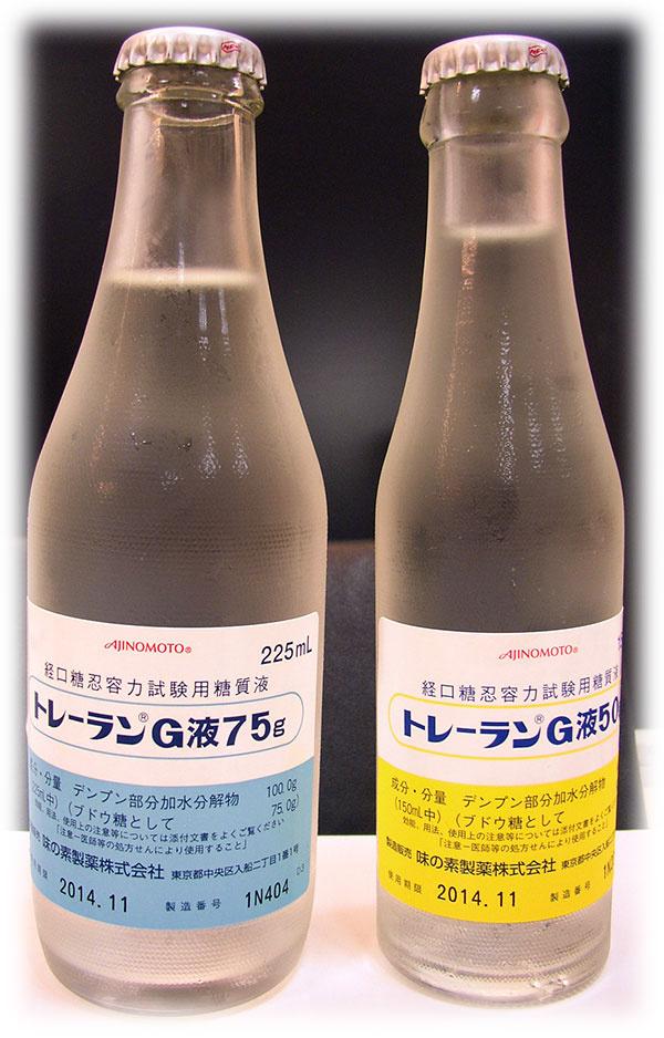 f:id:tori-chanPadSub:20170417160637j:plain