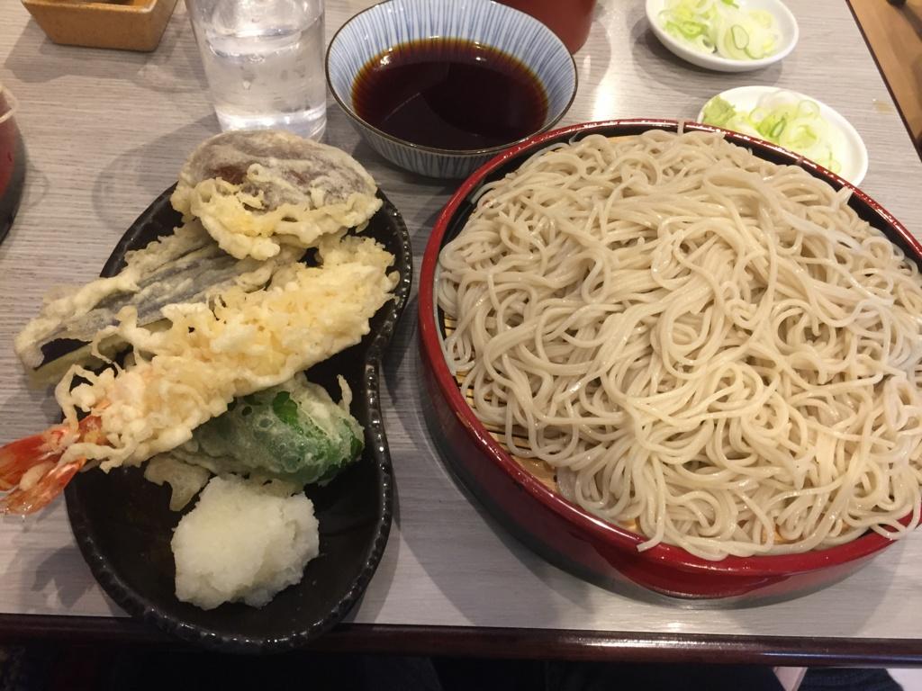 f:id:tori-chanPadSub:20170419164219j:plain