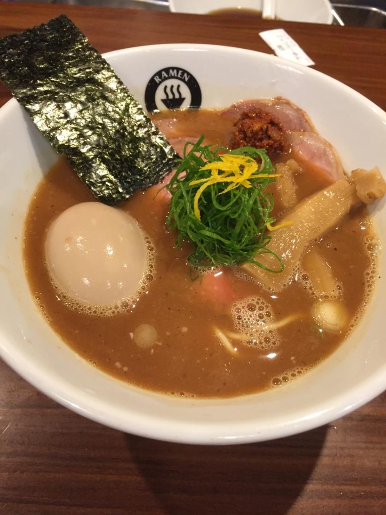 f:id:tori-chanPadSub:20170503160551j:plain