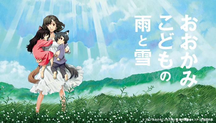 f:id:tori-chanPadSub:20170514200236j:plain
