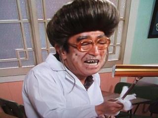 f:id:tori-chanPadSub:20170819212758j:plain