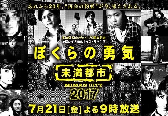 f:id:tori-chanPadSub:20171004152413j:plain