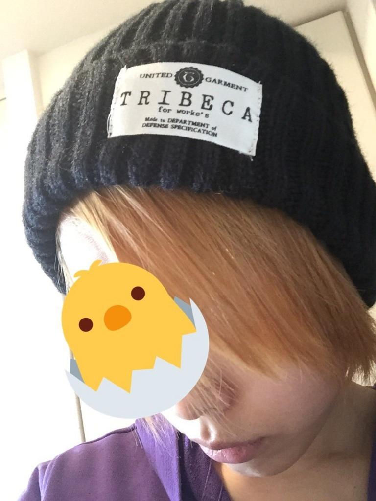 f:id:tori-chanPadSub:20171212231822j:plain