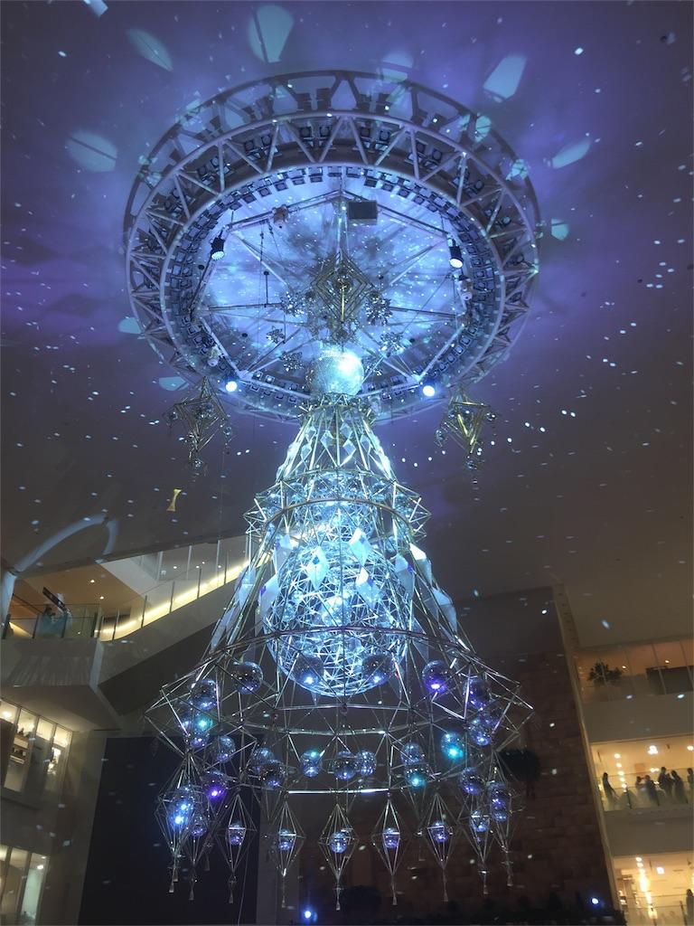f:id:tori-planet:20161226145929j:image