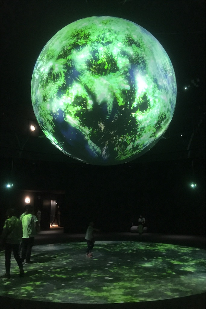 f:id:tori-planet:20180908123513j:image