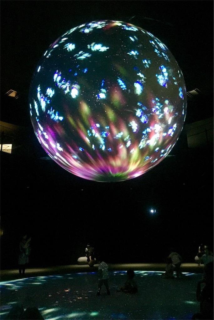f:id:tori-planet:20180908123522j:image