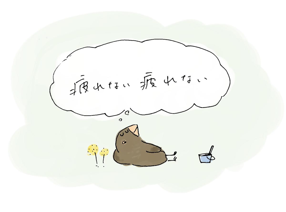 f:id:tori-tomari:20210516125945j:plain