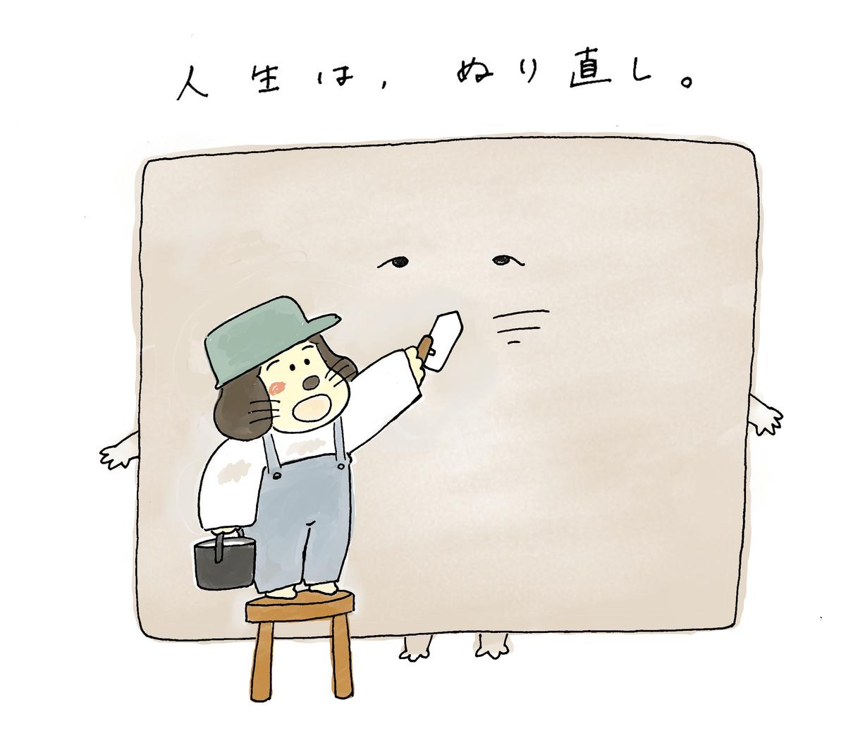 f:id:tori-tomari:20210516131357j:plain