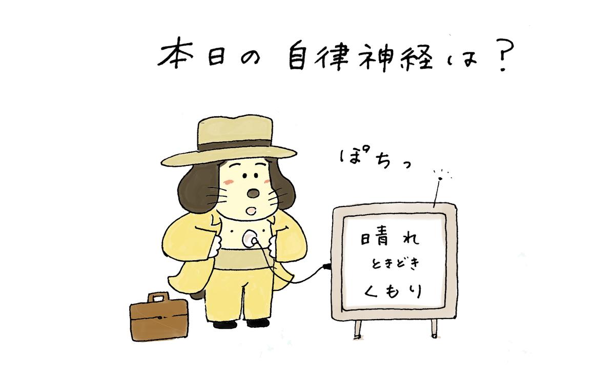 f:id:tori-tomari:20210520075605j:plain