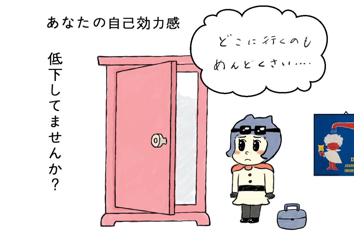 f:id:tori-tomari:20210708022141p:plain