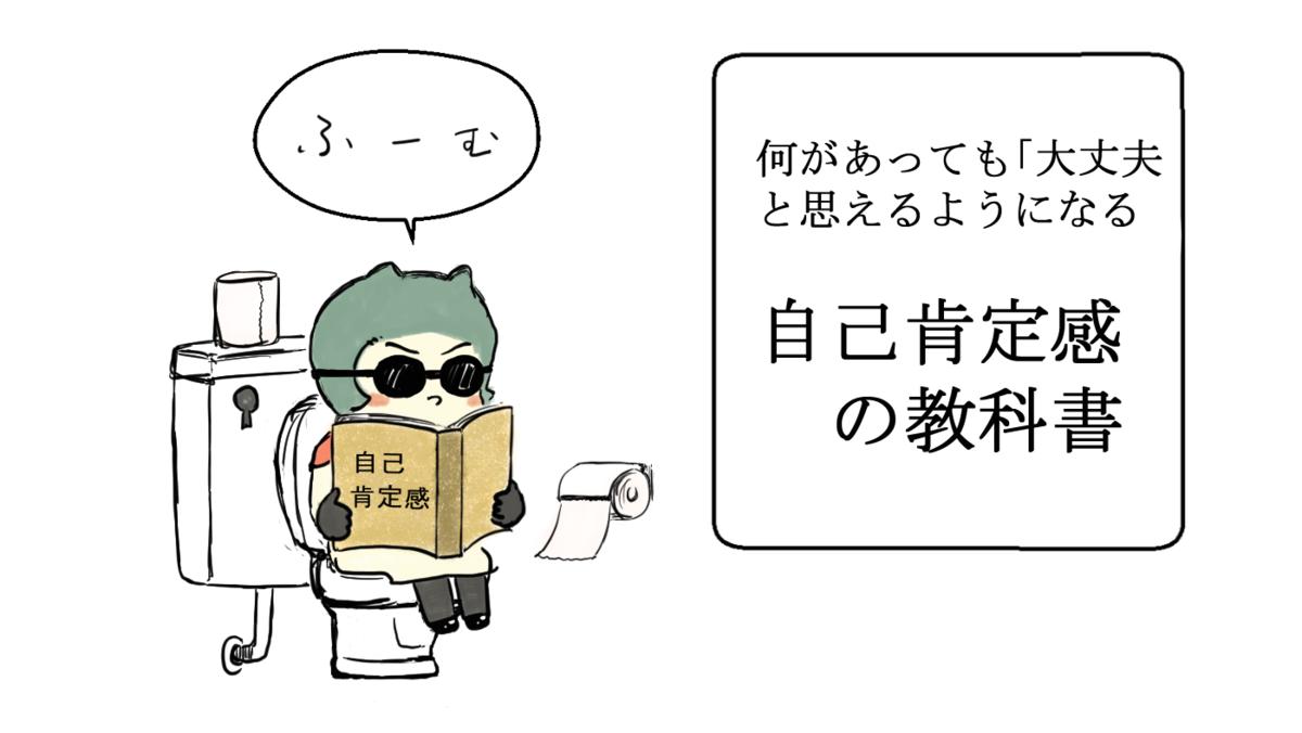 f:id:tori-tomari:20210711190744p:plain