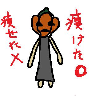 f:id:tori-tori-pon:20170813135802p:plain