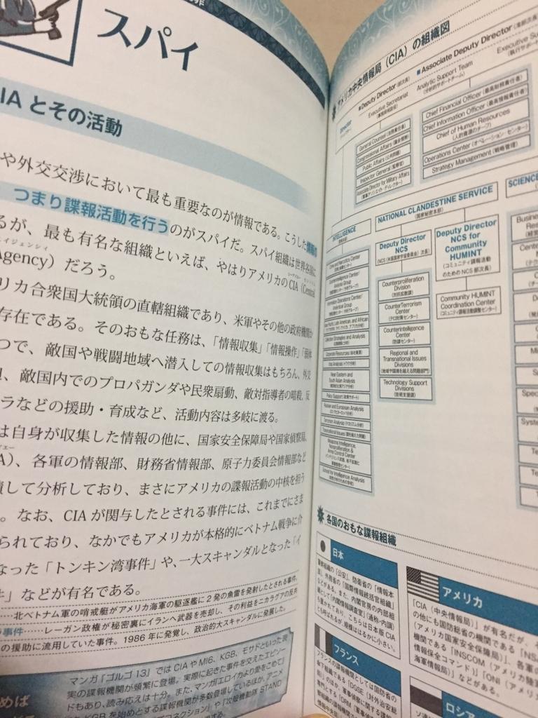 f:id:tori-tori-pon:20170814231943j:plain