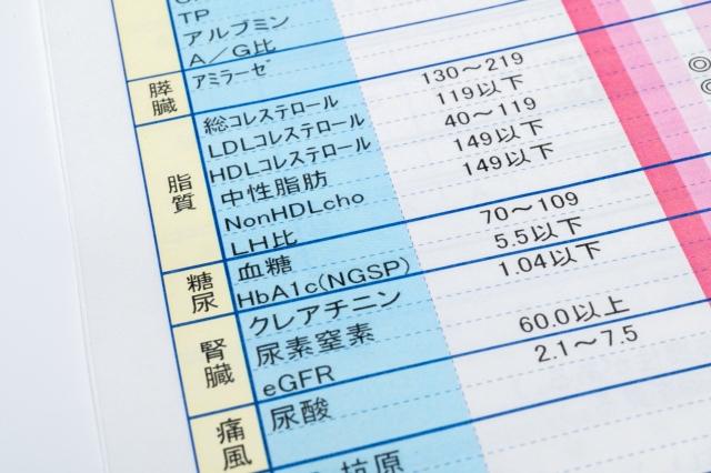 f:id:tori-tory:20210530112645j:plain